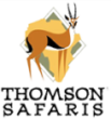 thomsonsafaris