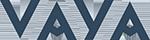 vaya-logo