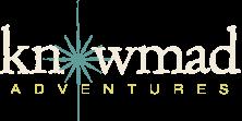 knowmad-logo