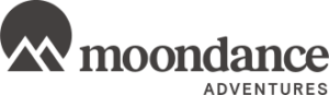 logo-moondance-adventures-1color